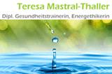 Mastral-Thaller Teresa