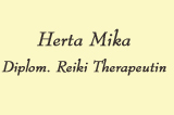 Mika Herta