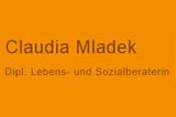 Mladek Claudia