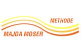 Moser Majda