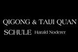 Noderer Harald