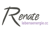 Pühringer Renate