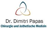 Papas Dimitri  Dr.
