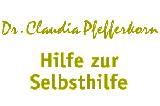 Pfefferkorn Claudia Dr.