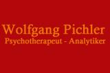 Pichler Wolfgang