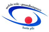 Pilz Karin