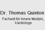 Quinton Thomas Dr.