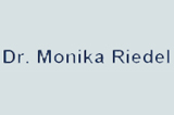 Riedel Monika Dr.