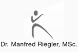 Riegler Manfred Dr.