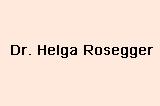 Rosegger Helga Dr.