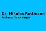 Rottmann Mikulas Dr.
