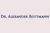 Rottmann Alexander Dr.