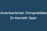 Saari Kenneth Dr.