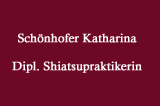 Schönhofer Katharina