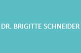 Schneider Brigitte Dr.