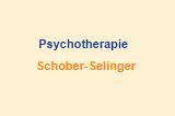 Schober-Selinger Ursula Mag.