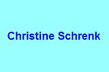 Schrenk Christine