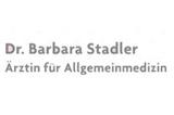 Stadler Barbara Dr.