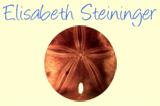 Steininger Elisabeth