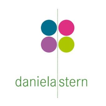 Stern Daniela