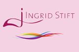 Stift Ingrid