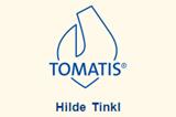 Tinkl Hilde