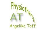 Toff Angelika