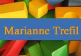 Trefil Marianne