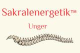 Unger Karin