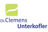 Unterkofler Clemens Dr.