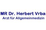 Vrba Herbert MR. Dr.