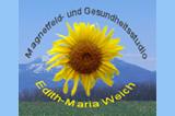 Weich Edith-Maria