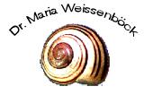 Weissenböck Maria Dr.