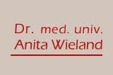 Wieland Anita Dr.