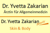 Zakarian Yvetta Dr.
