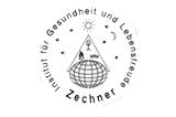 Zechner Helmut und Daniela