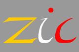 Zickero Heinz