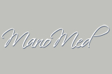ManoMed